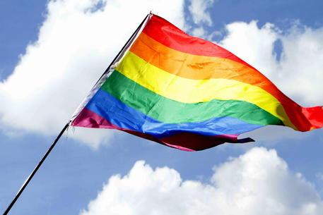Omofobia: Mattarella, rifiuto assoluto di ogni forma di intolleranza thumbnail