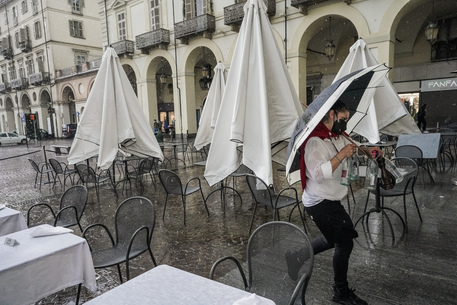 Corte Conti, P.A può ridurre affitti a imprese per pandemia thumbnail