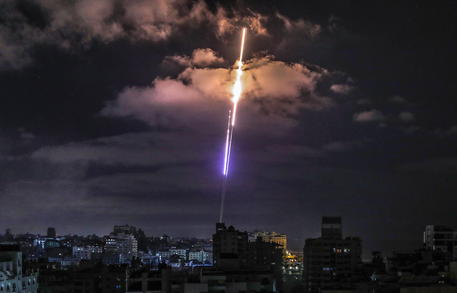 Media, tregua Egitto, sì di Hamas ma Israele non risponde thumbnail
