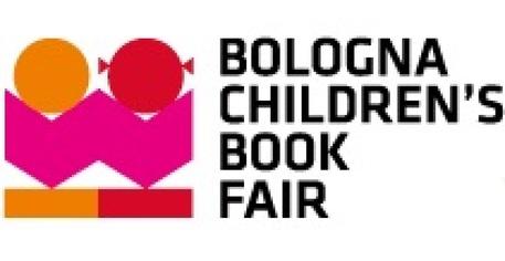 Bologna Children's Book Fair, 2022 in presenza 21-24 marzo thumbnail