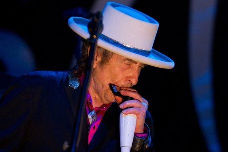 Bob Dylan, 80 anni tra legacy e mito thumbnail