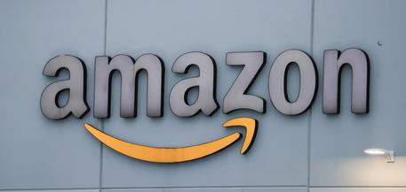 Amazon tratta per acquisire Mgm per 9 miliardi di dollari thumbnail