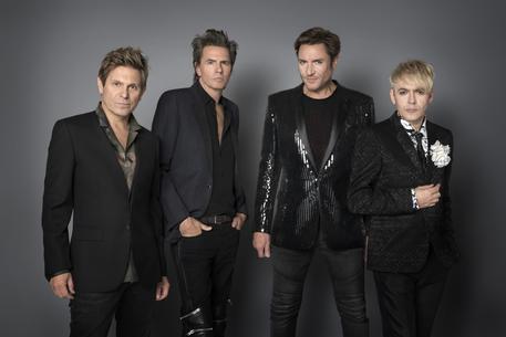 """Duran Duran, il 22 ottobre esce il nuovo album """"Future Past"""" thumbnail"""