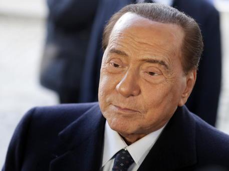 Ruby ter: pm, Berlusconi è seriamente malato thumbnail