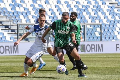 Serie A: Atalanta pareggia, Inter campione d'Italia thumbnail