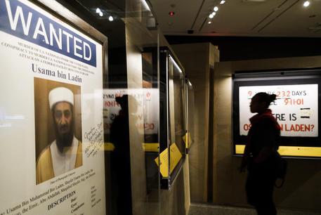 Biden, 10 anni bin Laden, mantenuta promessa di non dimenticare thumbnail