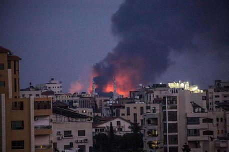Gaza: Von der Leyen, 'bene tregua, ora soluzione politica' thumbnail