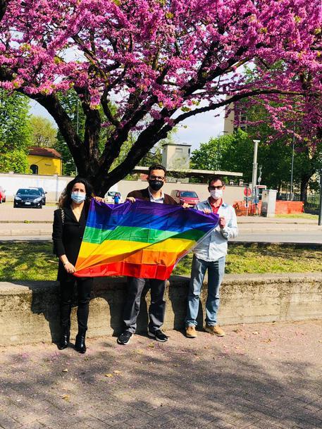 Omofobia:Cirinnà(Pd),si porti ddl Zan direttamente in Aula thumbnail