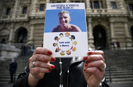 Vannini: Cassazione conferma le condanne dei Ciontoli thumbnail