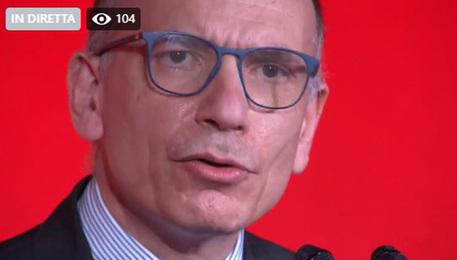 Omofobia:Mirabelli,Lega tiene in ostaggio commissione Senato thumbnail