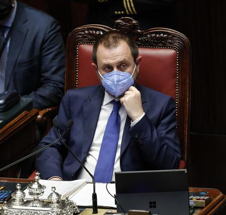 Covid:Rosato,commissione inchiesta per evitare stessi errori thumbnail