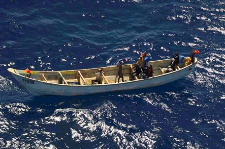 Libia, 50 migranti morti in un naufragio thumbnail