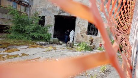 18enne ucciso a Parma, fermato l'ex della fidanzata thumbnail