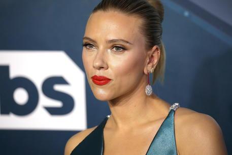 Johansson, il cinema faccia un passo indietro da Hpfa thumbnail