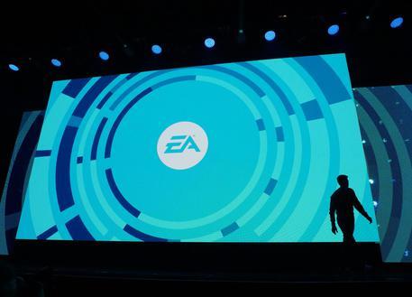 Hacker attaccano big videogiochi Electronic Arts thumbnail