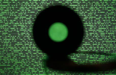 Arriva l'agenzia per la cybersicurezza, ok dal Cdm thumbnail