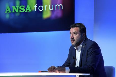 Covid: Salvini e Meloni contrari alla proroga dello stato di emergenza thumbnail