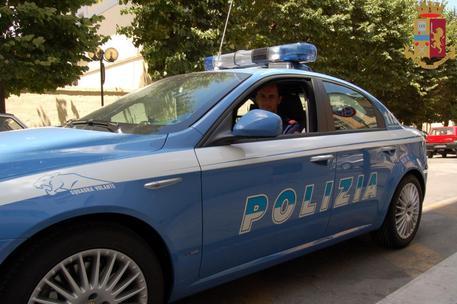 Regista tv trovato morto in casa a Roma - Lazio