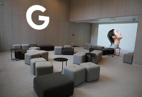 Google richiederà vaccino per rientro dipendenti in ufficio thumbnail