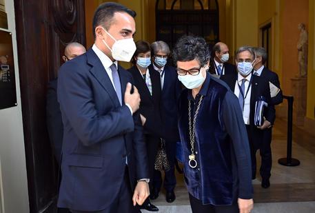 Spagna, la stabilità del Sahel 'tema condiviso' con l'Italia thumbnail