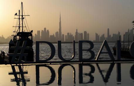 Fisco,l'Italia valuta di chiedere alla Germania la 'lista Dubai' thumbnail