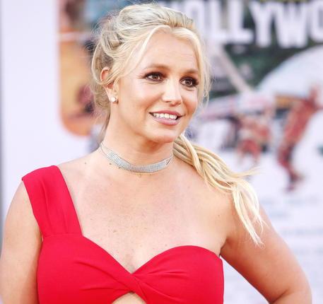 Britney Spears © EPA