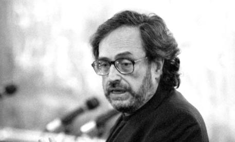 Fisica: morto Virasoro, studiò teoria delle stringhe