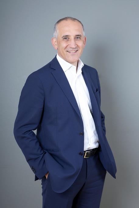 Renato Mazzoncini