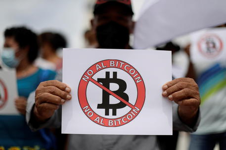 bitcoinz coinmarketcap