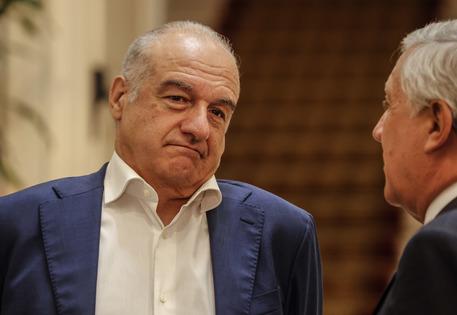 Comunali:Michetti domani sarà al confronto tra candidati+Rpt - Lazio