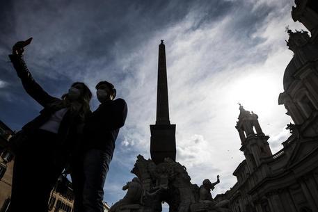 Roma: contributo per disabilità gravissima a intero elenco - Lazio