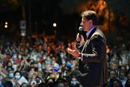 Comunali: M5s giù nelle città,a Torino e Roma un terzo dei voti - Lazio