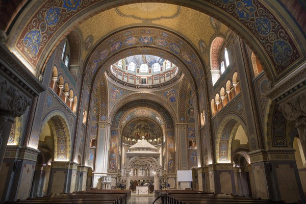 Town of Szeged to donate funds for Notre Dame reconstruction