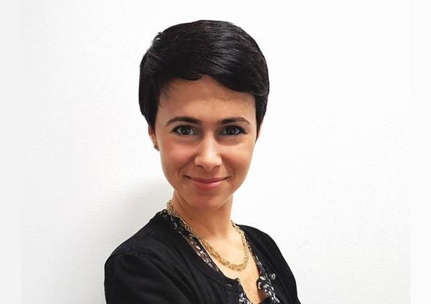 Marta Marchi è la nuova PR Manager di Hyundai Italia - I ...