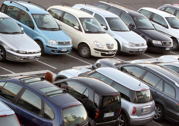 Auto Euro Più Ecotassa it A 2 Industria Ansa Fino Su Inquinanti 500 gvb7f6Yy