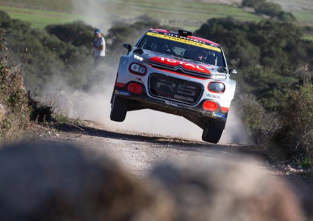 Rally: 12 prove Mondiale 2021, da Monte Carlo al Giappone