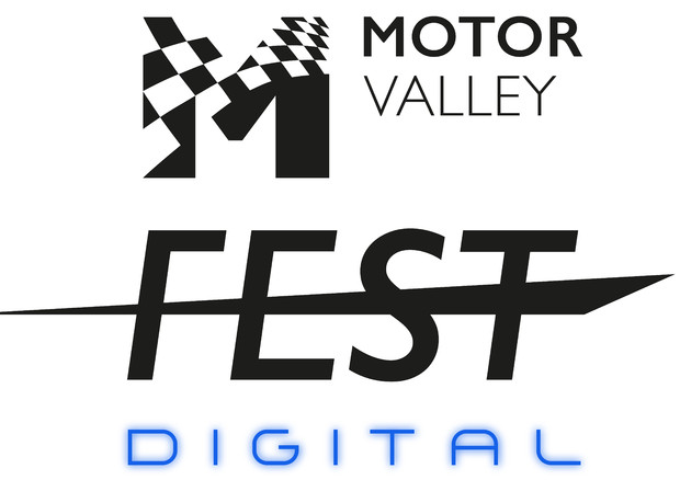 Motor Valley Fest Digital © Ansa