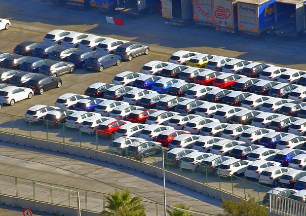 Dl Rilancio: verso accordo su bonus auto, anche euro 6 - Attualità ...