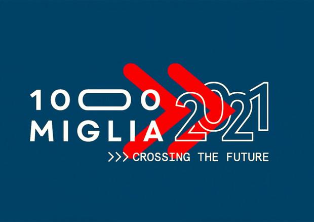 1000 Miglia 2021, 375 equipaggi in gara dal 16 al 19 giugno - Attualità -  ANSA.it