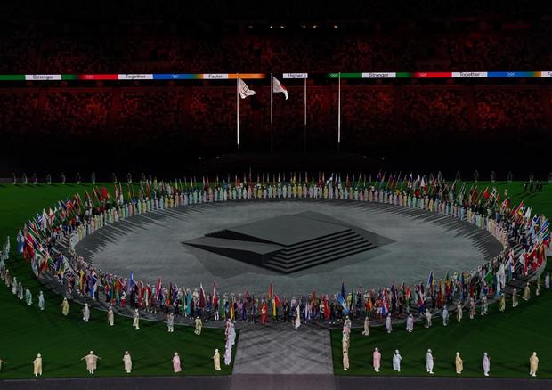 Giochi Olimpici - Pagina 6 21d2fb1d9cb39c2172223b9b3144604b