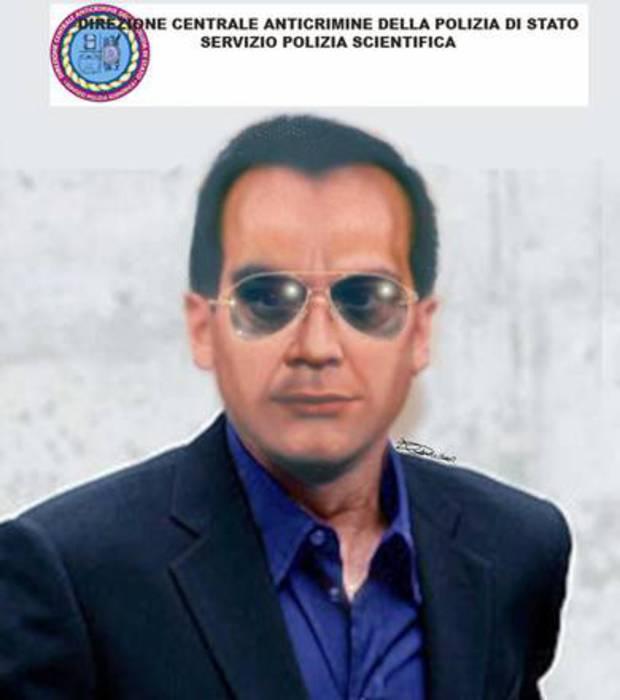 Mafia: Messina Denaro; Pm Paci, per Riina era come un figlio