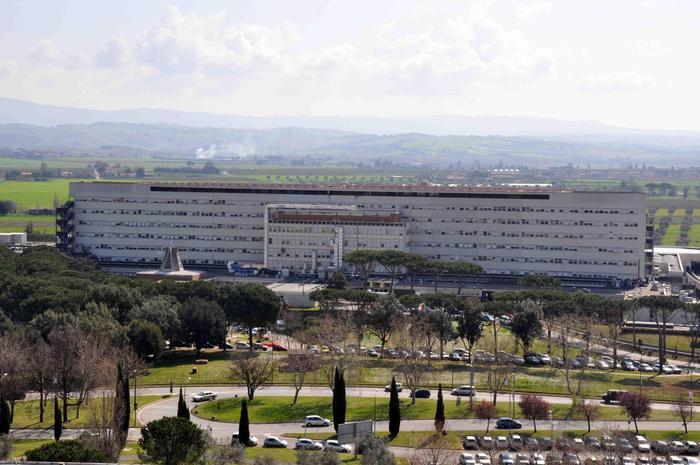 Covid: Toscana, 6 morti in un giorno solo