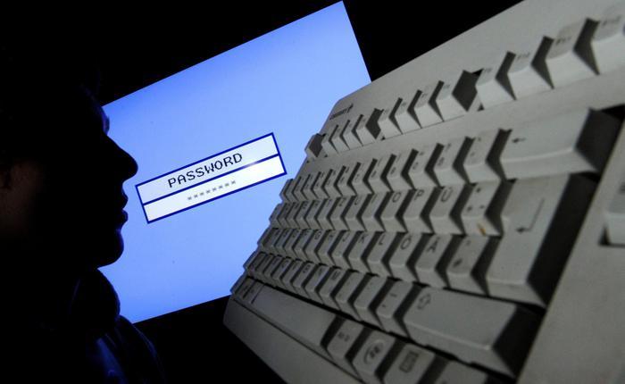 Oggi è il World Password Day, 53% non le cambia anche dopo attacco - Hi-tech