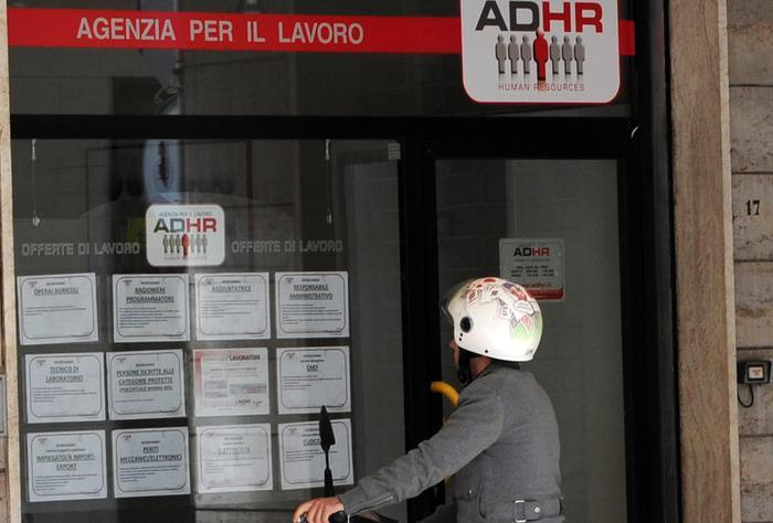 Bankitalia: assunzioni compenseranno sblocco licenziamenti - Economia