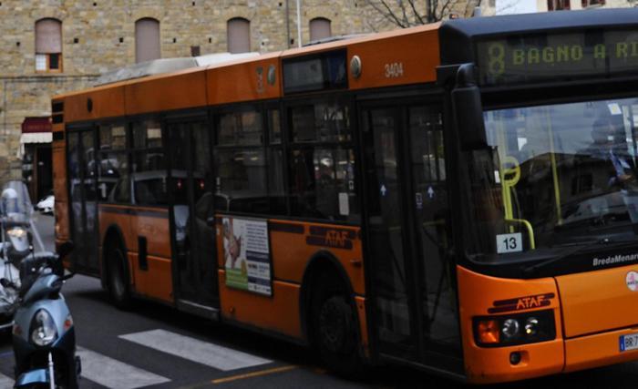 Bus gratuiti per gli studenti a Firenze –  ANSA.it