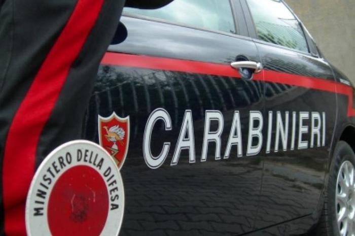 Mafia: ordini boss da carcere, arresti