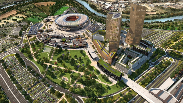 Weird Italy d22d6de2f8152e7b5cfc5ed3084d732f Soccer: Project for Roma stadium to be shelved for new one What happened in Italy today