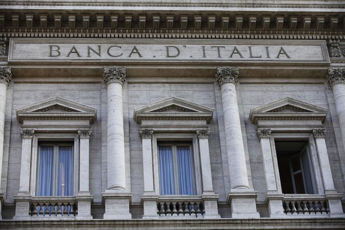 "Bankitalia: ""Spazi ridotti, ma giù le tasse sulle imprese"" – Economia – ANSA.it"