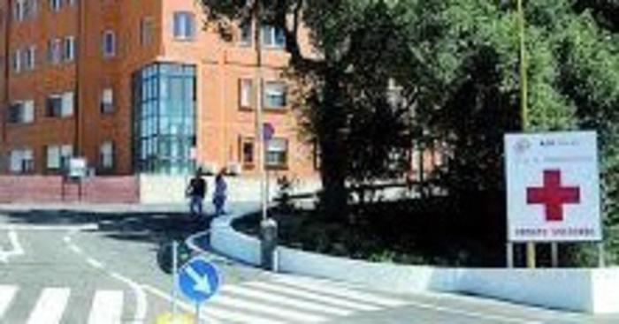 20-10-2021_sanitagrave__stop_chirurgia_nuoro_sbarca_in_consiglio_con_omnibus.html