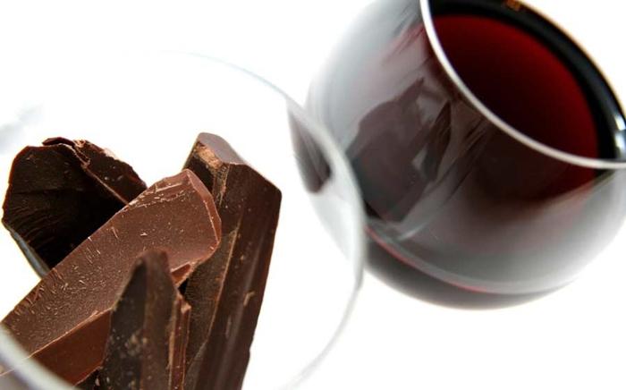 Ismea, dal vino al cioccolato al caffè l'export mette le ali